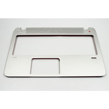 Used Laptop Palmrest Upper Case  For HP Envy 15-J 15-J013CL 15-J053CL J063CL keyboard top cover 720570-001 6070B0664001