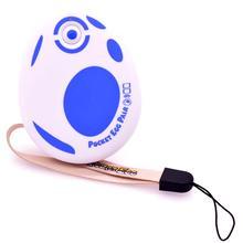 כיס ביצת זוג אוטומטי לתפוס עבור פוקימון ללכת בתוספת זוג כדי שני טלפונים עם Bluetooth עבור אנדרואיד 8.1/iPhone 12.0 (גרסה משודרגת)