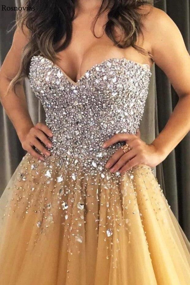 saias formais vestidos longos vestidos de festa à noite