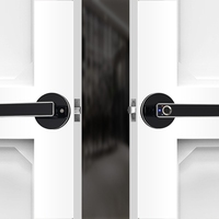 Venta https://ae01.alicdn.com/kf/H9ad61b50af3749b9be5c0621c34aaa73K/Cerradura de puerta inteligente cerradura sin llave para el hogar inteligente huella digital biométrica cerradura electrónica.jpg