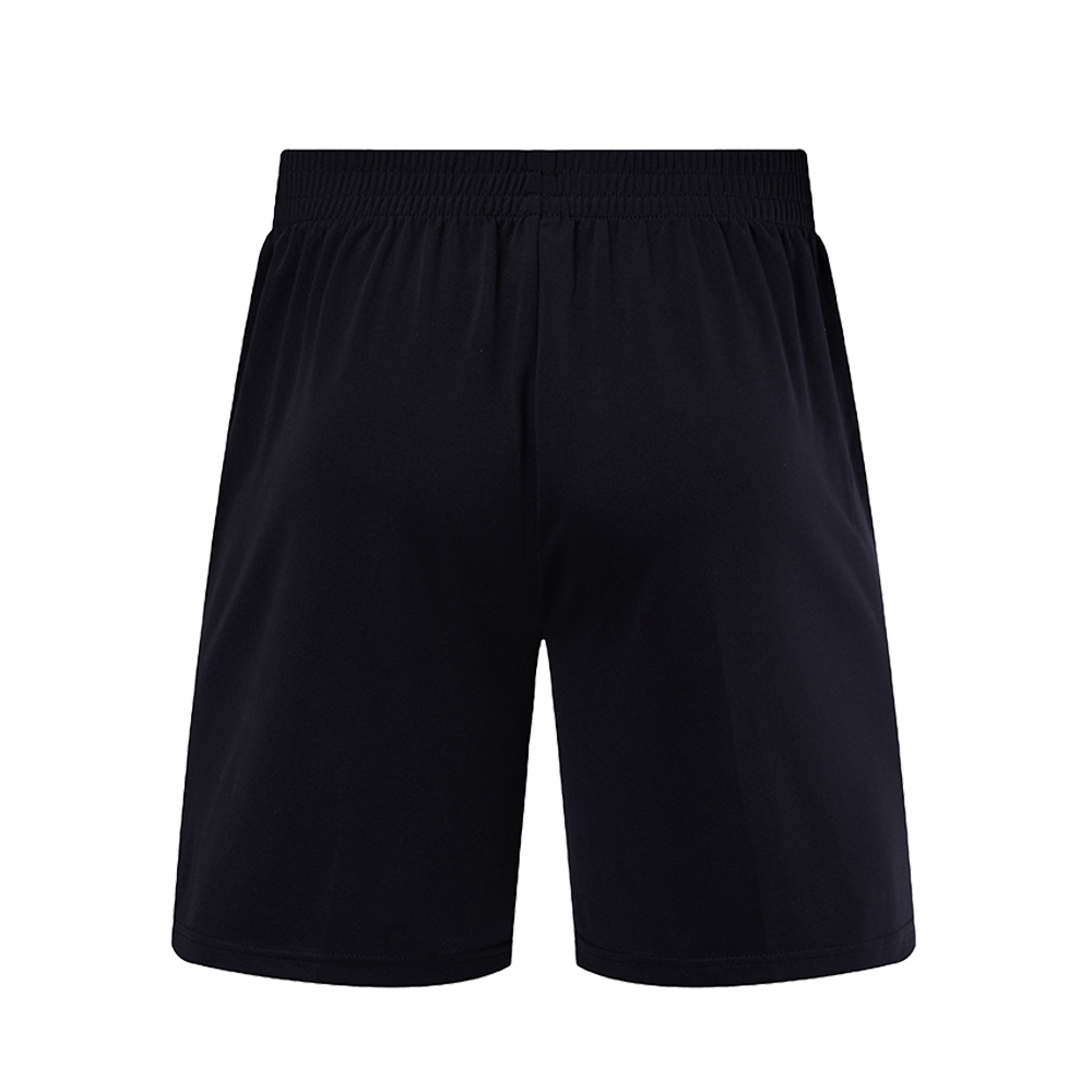 SANHENG Brand Men Shorts Football Sports Running Training Shorts Quick Dry Shorts IG Sanhengsports