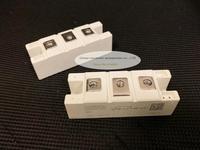 Envío Gratis nuevo SKKD162/16 módulo module     -