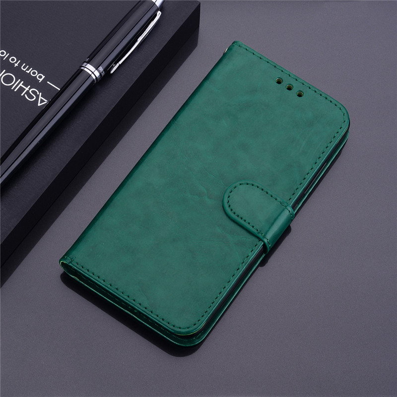 Wallet <font><b>Flip</b></font> A10 A20 A30 <font><b>A40</b></font> A50 <font><b>Leather</b></font> <font><b>Case</b></font> For <font><b>Samsung</b></font> Galaxy J3 J5 J7 J1 2016 A5 2017 J4 J6 S10 S9 S8 Plus J2 Core 2018 <font><b>Case</b></font> image