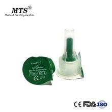 200pcs/2 box medical diabetic use Professional Home Health care Diabetes pen needle single use medical science