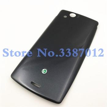 Carcasa para Sony Ericsson Xperia Arc S LT18 LT18i LT15i LT15, carcasa...