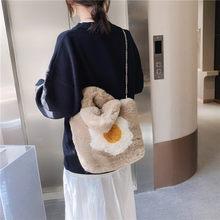 2021 new high quality PU leather lady designer handbag chain shoulder messenger bag luxury handbag retro fashion lady square bag