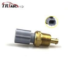 цена на Coolant Temperature Sensor For FORD FOCUS ESCORT MONDEO FIESTA C-MAX JAGUAR XF XJ XK MAZDA 121 III VOLVO C30 S40 S60 V50 4323633