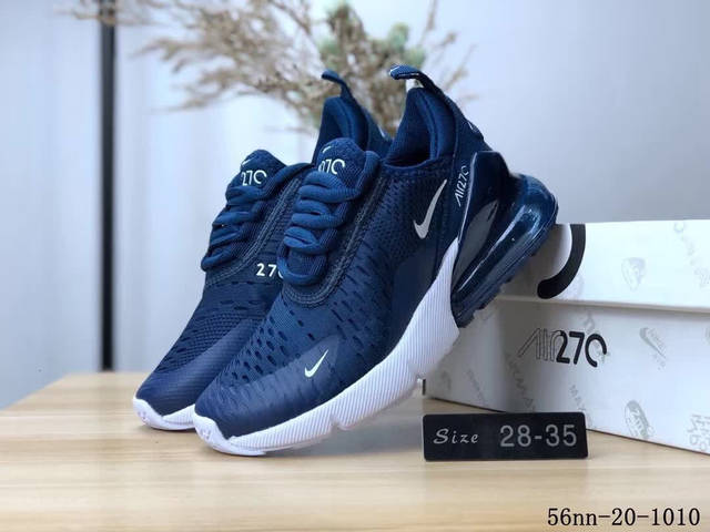 air max 270 enfant 32