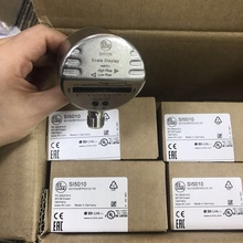 SI5010 Flow Monitor SI5010 Flow Sensor SID10ADBFPKG/US-100 SI5010 In Stock 100% Germany Original New ff150r12ks4 ff200r12ke4 brand new original germany 17 vat invoice