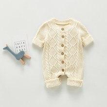 Atuendo primavera quente bebê recém-nascido roupas do menino outono moda cetim macio infantil menina macacão 100% algodão de seda sólida crianças babysuits