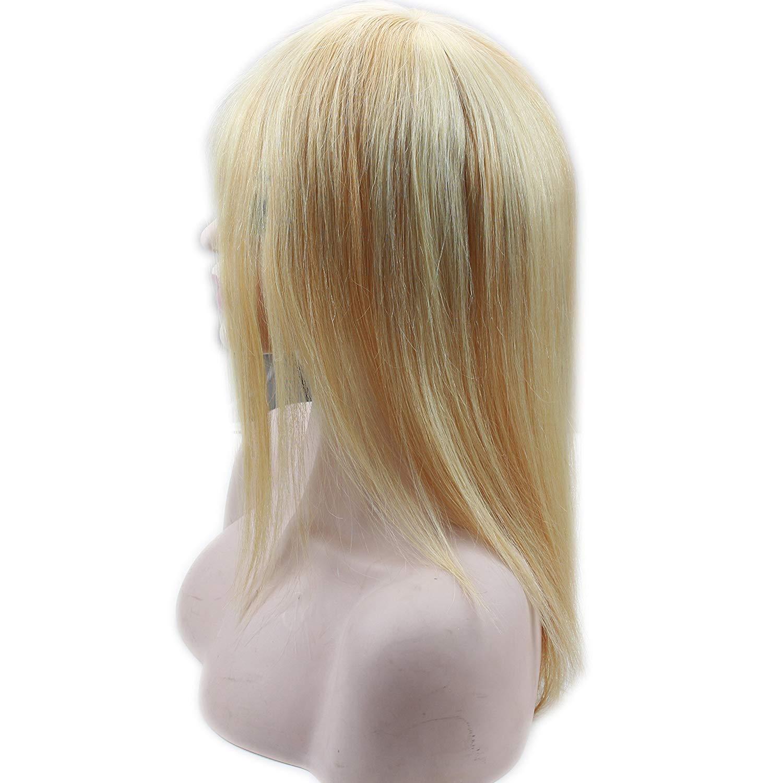 preta em linha reta europeu remy cabelo