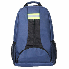 Oxford Fabric Shoulders Multi-function Outdoor thicken Backpack Electricians Tool Bag Blue maintenance Durable toolbag laoa shoulders backpack tool bag multiction oxford fabric electrician bags knapsack for eletricista tools storage