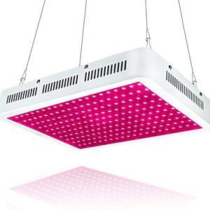 LED Grow Light,2000W HPS Repla