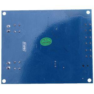 Image 2 - TPA3116D2 120W+120W Wireless Bluetooth 4.0 Audio Receiver Digital Amplifier Board
