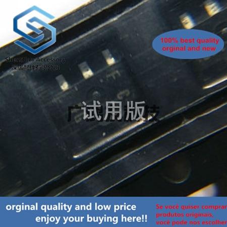 10pcs 100% Orginal New 2SC5566-TD-E NPN Transistor 50V 4A SOT-89