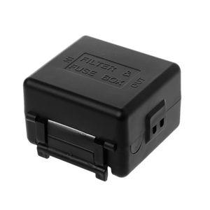 Image 4 - 2019 새로운 원격 제어 무선 스위치 12 v 315 mhz 1ch 릴레이 수신기 모듈 rf 송신기 지능형 전자