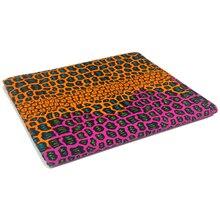 High Quality African Prints Fabric 2019 Original Tissus Dutch Wax Real Dutch Wax Nigerian Dutch Wax 6 Yards 100% Cotton Soft 2019 dutch wax print fabric ankara fabrics veritable african wax prints fabrics 100