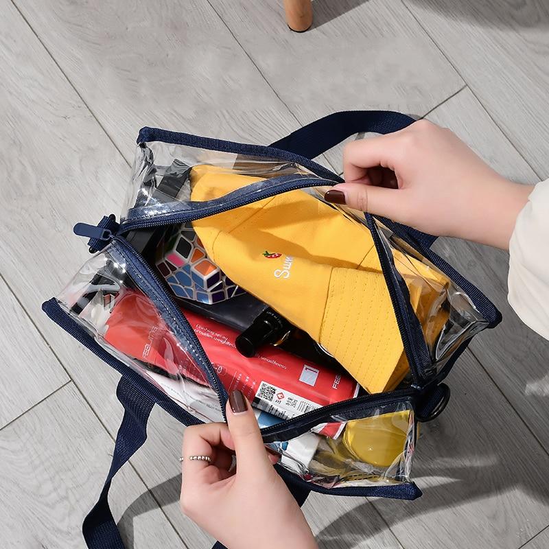 Waterproof-Women-makeup-Organizer-bag-Transparent-pvc-cosmetic-bag-Large-storage-Toilet-bag-Travel-Toiletries-Tand (4)