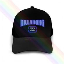 Billa Bong 2020 Neueste Schwarz Beliebte Baseball Kappe Hüte Unisex