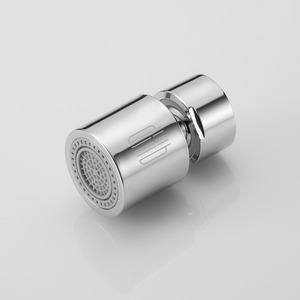 Image 2 - Xiaomi diib torneira de cozinha, torneira bubbler, torneira de água, filtro de economia de água, 360 graus, função dupla, 2 fluxos respingo à prova de