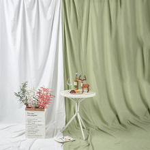 2.5*3m/3*5m ins Photo Background Photography Backdrop Background for Photo Studio Pictures&Private Ins Photos for photo shoot