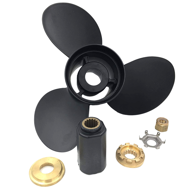 14 1//4 x 21 MERCRUISER 3 Blade PROP PROPELLER Replaces OEM: 48-832832A45