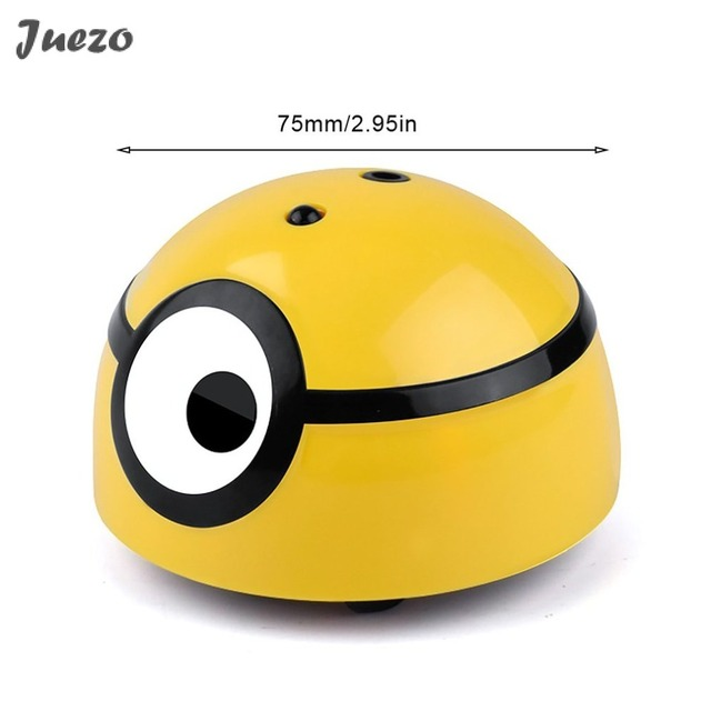 Intelligent Escaping Toy Cat Dog Automatic Walk Interactive Toys For Kids Pets Infrared Sensor Rabbit Pet Supplies Accessories 3