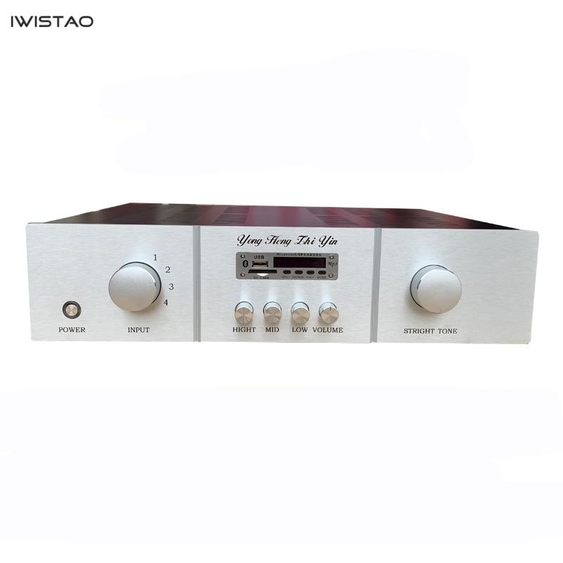 WHFTA-A686-FN(1)l_1