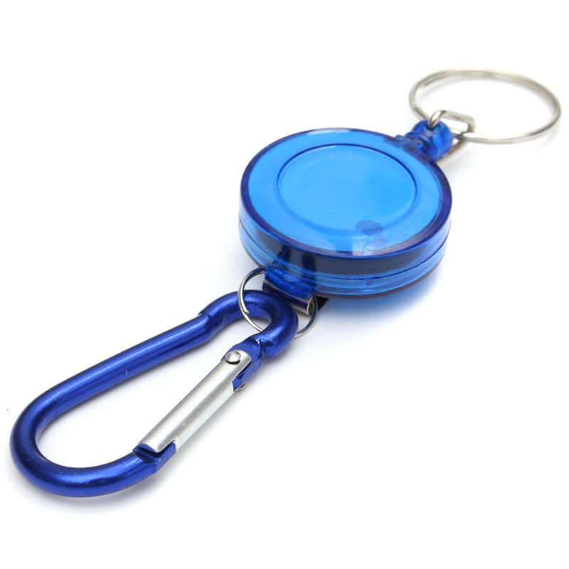 Brelok mężczyźni kobiety brelok organizator etui Split torba na klucze samochodowe portfel klucz gospodyni Case Mini torba na karty
