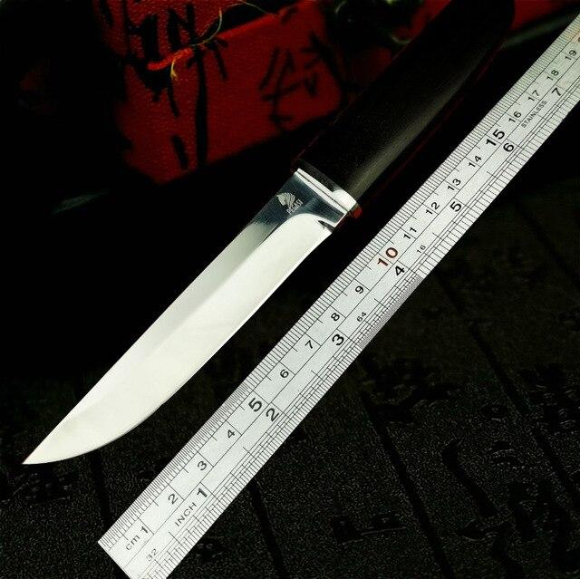 японский зеркальсветильник острый японский самурайский меч pegasi фотография