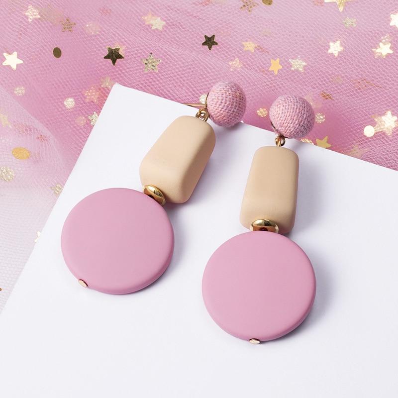 Pink 144