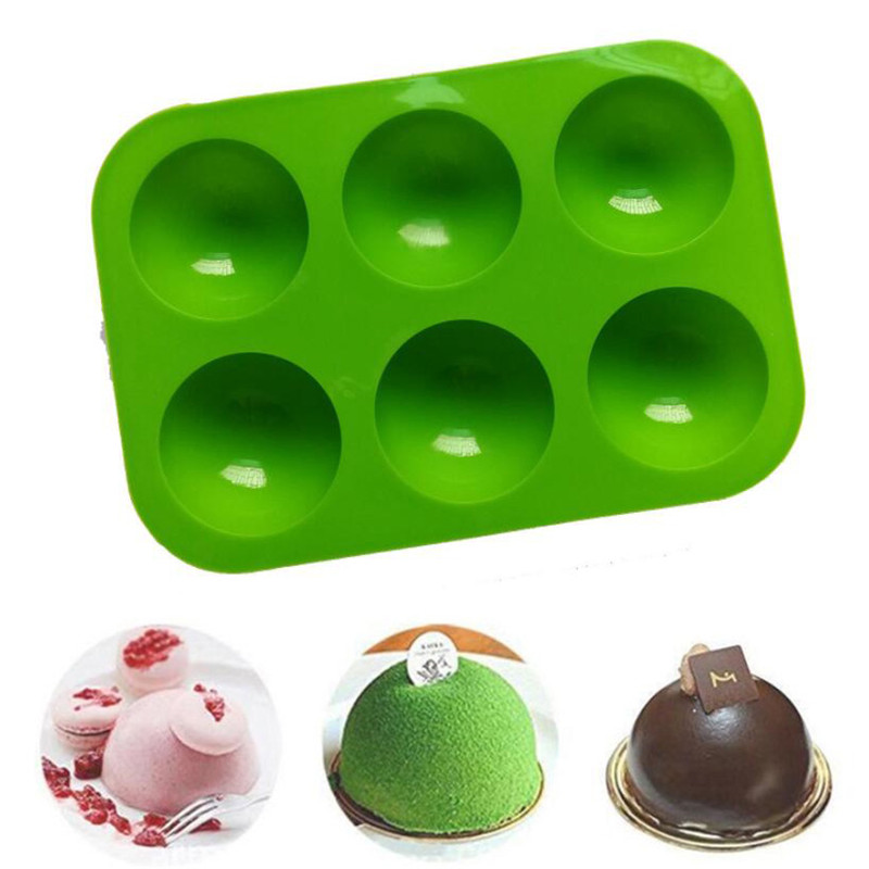 Triangle Stripes Chocolate Mold Soap molds 3d Flexible Silicone Mould Candle Candy bath bomb mold soap making polymer clay baking tools