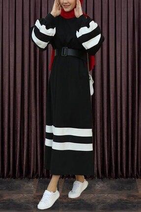 Дубай, Турция Кафтан Абаи мусульманская одежда Костюмы Festa Vestido мусульманский хиджаб шарфом Топ арабский american Apparel Мусульманская одежда    АлиЭкспресс
