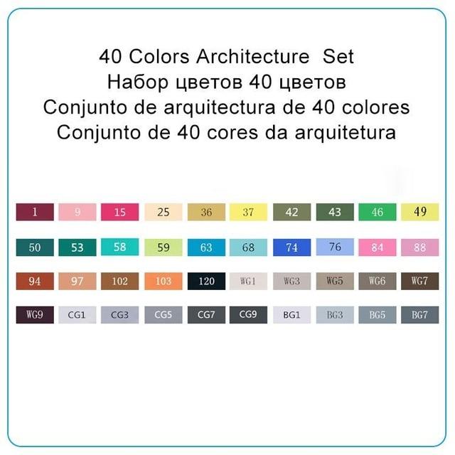 TOUCHNEW-30-40-60-80-168-Color-Art-Marker-Pen-Artist-Dual-Head-Markers-Sketch-Set.jpg_640x640 (9)