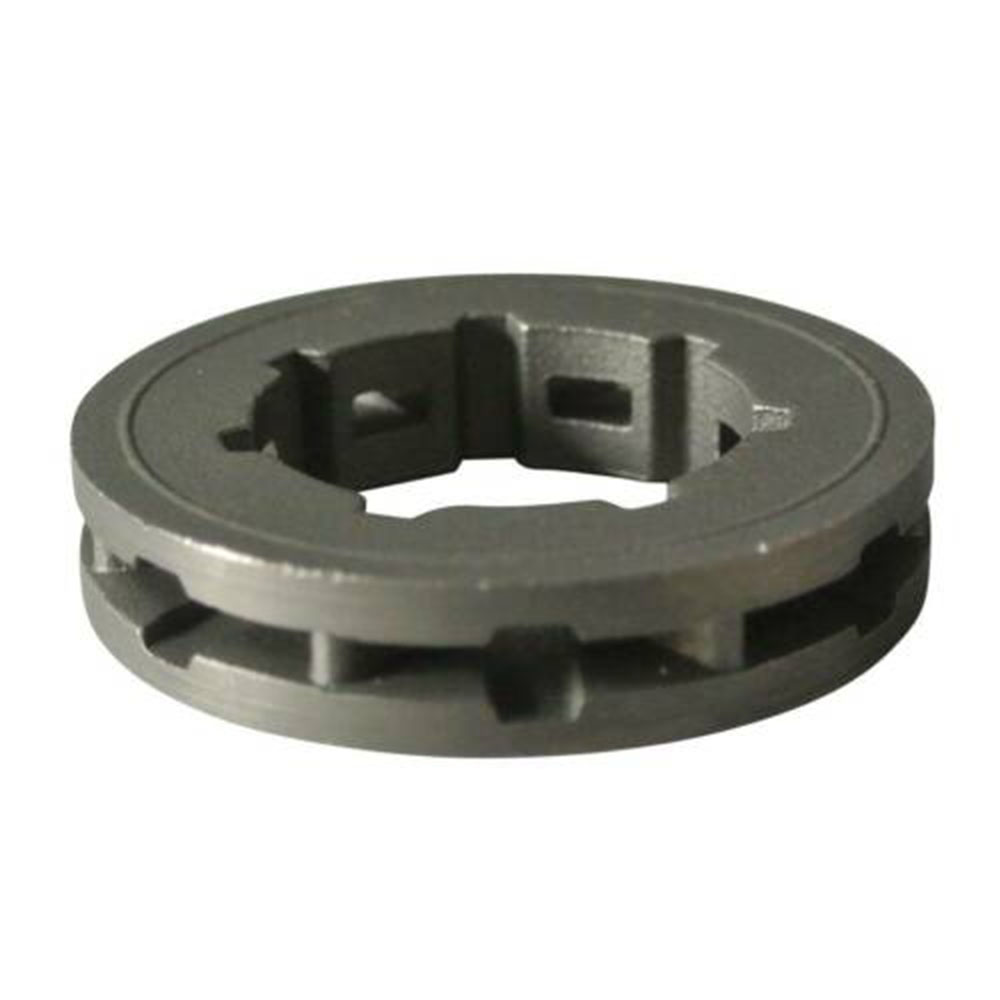 404-7 Sprocket Rim For Stihl 070 080 MS720 064 066 MS640 <font><b>MS660</b></font> 084 088 MS880 image