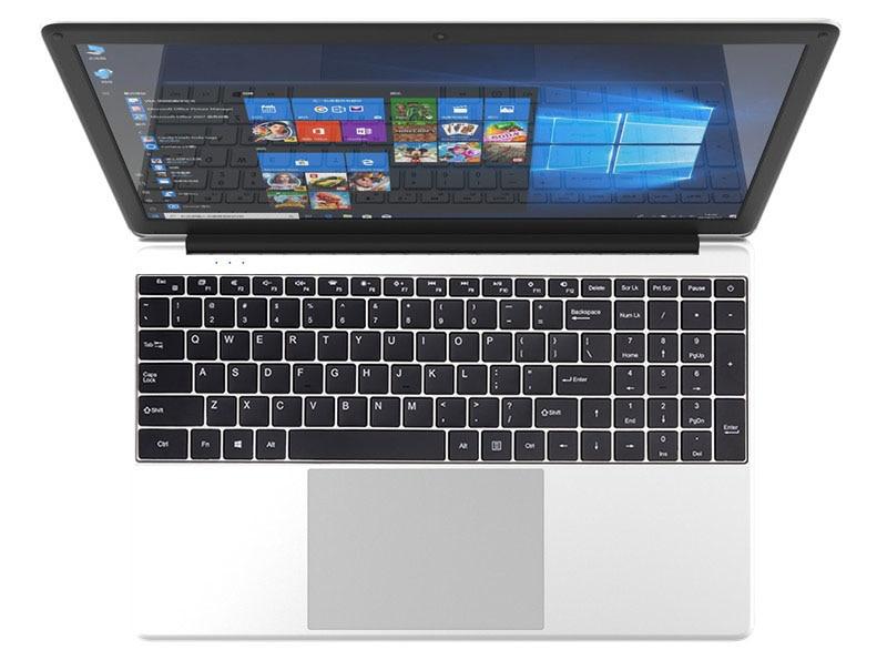 "15.6 ""studen game office notebook Laptop J4115  RAM 12GB HDMI 1920x1080 Ultrabook128G/256G/512G/1TB SSD-2"