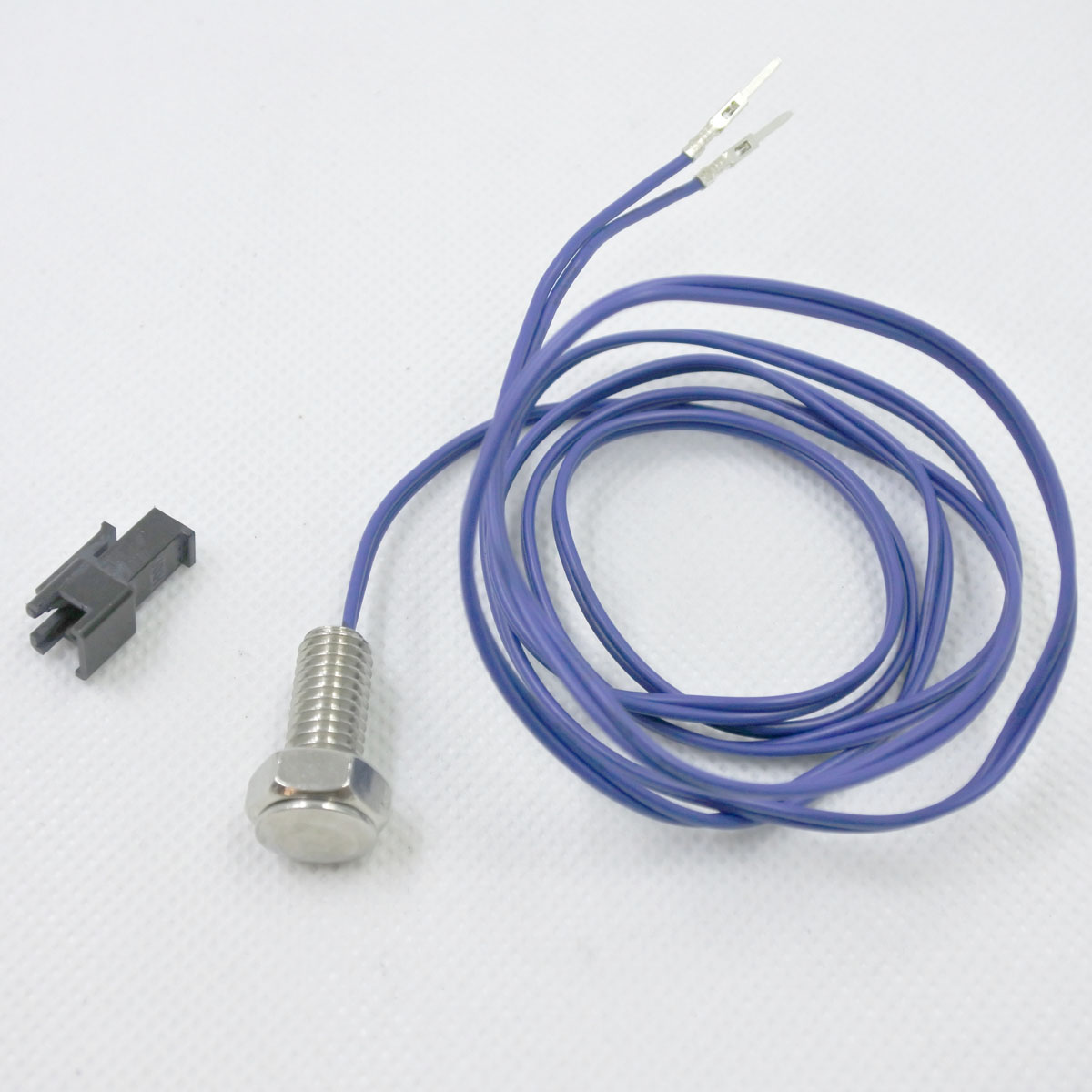 Hot Tub Water Protection Probe,Spa Water Temperature Sensor For Control Pack Of Winer, JNJ KL8-2 TCP8-2 KL8-3 TCP8-3