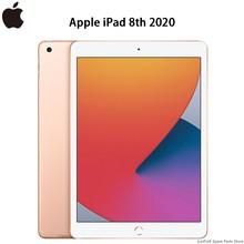 Apple ipad 8th 2020 a12 bionic chip 10.2
