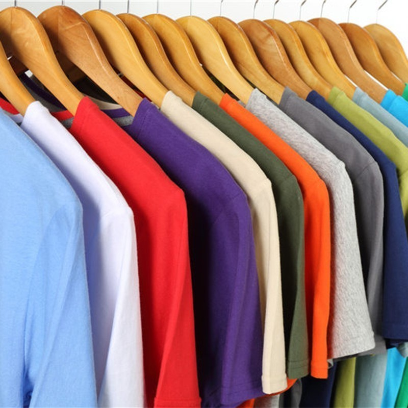 Japan T-shirts Men Tees Shirt Women 100% Cotton Summer Short Solid Male Female Basic T-shirts Plain Round Neck Plus Size 5xl