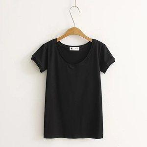 Забавная женская футболка, повседневные футболки с коротким рукавом, футболка 2018