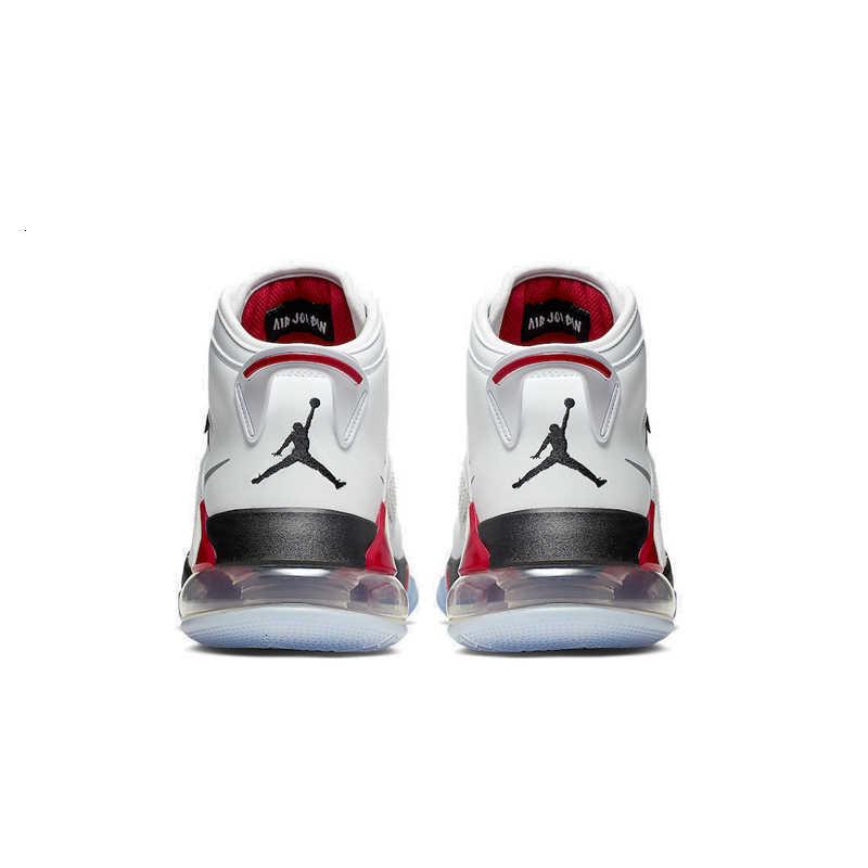 jordan mars 270 - hombre zapatillas