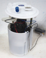 WAJ 연료 펌프 모듈 어셈블리 172020029R RENAULT Fluence Megane Scenic III 3 1.4-2.0L 2008-