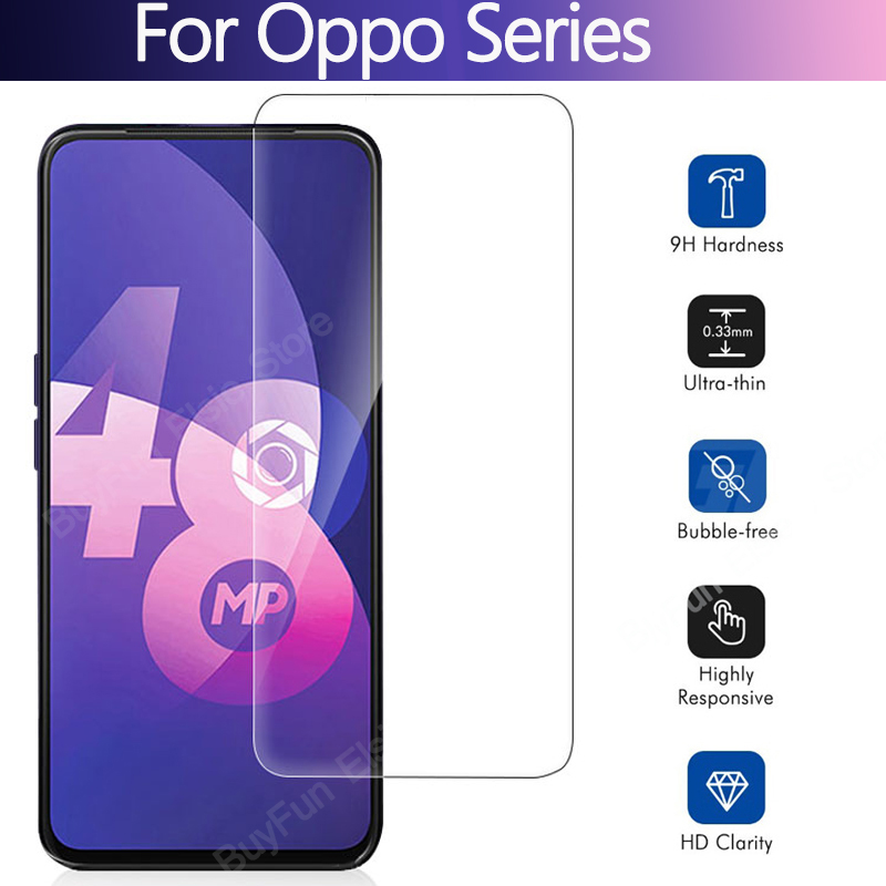 glass-for-oppo-f11-f11pro-f9-pro-f5-font-b-f1-b-font-f1s-f7-youth-protective-glass-screen-protector-on-f9pro-f-9-11-7-5-tempered-glass-film