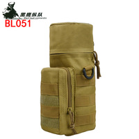 Chest Sling Backpack Men's One Single Shoulder Male Large Travel Military Backpacks Cross body Bags Outdoors Rucksack Bag