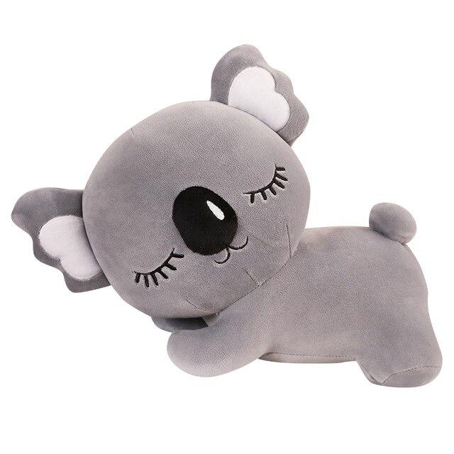 Cartoon-soft-koala-bear-plush-toy-doll-koala-animal-doll-kids-toys-holiday-gifts-home-decoration.jpg_640x640