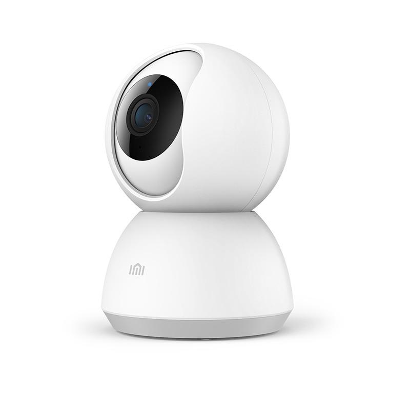 Original IMILAB Smart Carmera  Baby Monitor IP Camera Mijia Imilab 1080P infrared Night Vision 360 Angle Video Smart Home Wifi