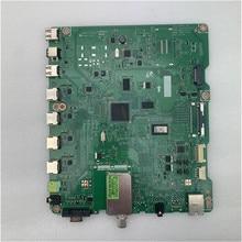 Материнская плата карта для samsung ТВ UA40D5000PR UA46D5000PR BN41-01747A Экран LTJ460HN01-H LTJ460HN01-V