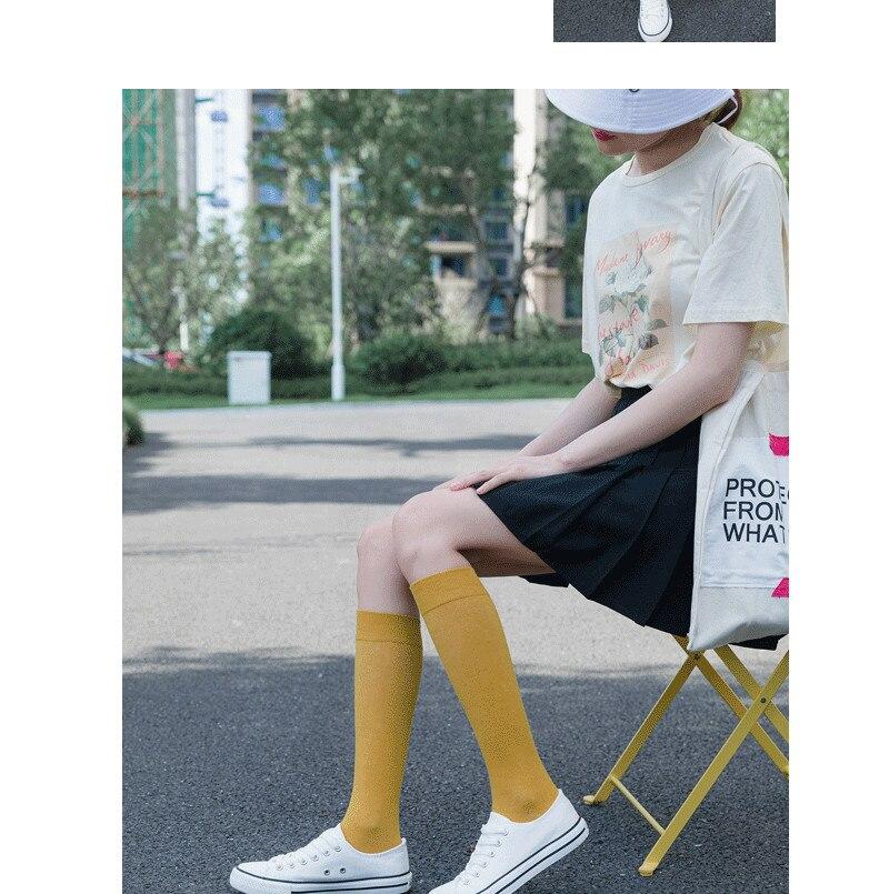 19_副本