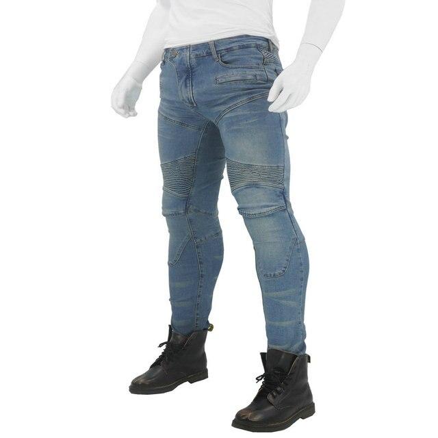 2019 nouveau 718 pantalon Moto pantalon hommes Moto jean équipement de protection équitation Touring Moto pantalon Motocross pantalon Moto pantalon 2