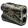 Охотничий дальномер 650 ярдов Многофункциональный дальномер для стрельбы из лука для охоты на лук  гольфа  кемпинга с коррекцией наклона